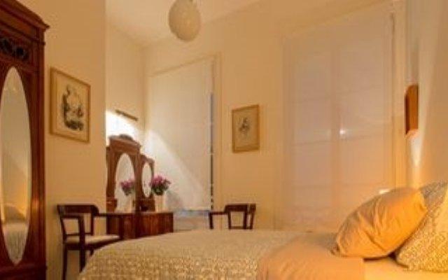 Отель In53 Guest House Португалия, Понта-Делгада - отзывы, цены и фото номеров - забронировать отель In53 Guest House онлайн комната для гостей
