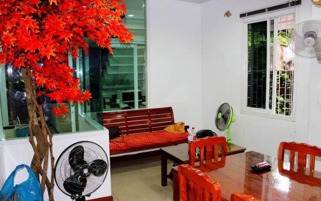 Отель Home Base Hostel - Adults Only Таиланд, Бангкок - отзывы, цены и фото номеров - забронировать отель Home Base Hostel - Adults Only онлайн вид на фасад