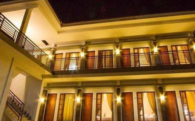 New Melati Hotel in Gorontalo, Indonesia from 14$, photos, reviews - zenhotels.com