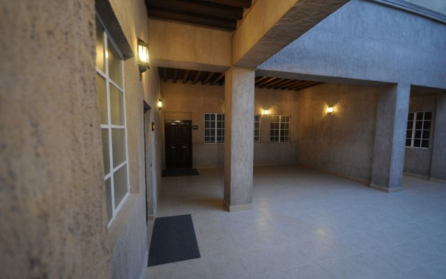 OYO 160 Lumbini Dream Garden Guest House Llc