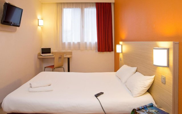 Hotel Première Classe Lille Centre 1