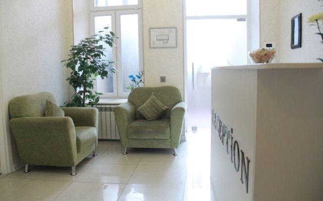Отель Drop Inn Baku Азербайджан, Баку - отзывы, цены и фото номеров - забронировать отель Drop Inn Baku онлайн комната для гостей