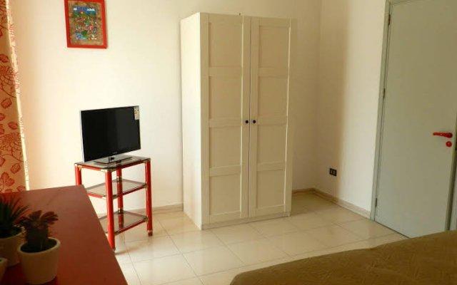 Il Papiro - One Bedroom