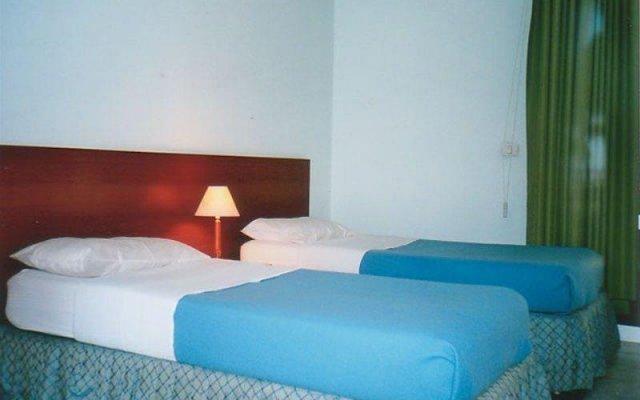 Mak Albania Resort 2