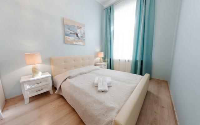 Отель Delta Apartments Эстония, Таллин - 2 отзыва об отеле, цены и фото номеров - забронировать отель Delta Apartments онлайн вид на фасад