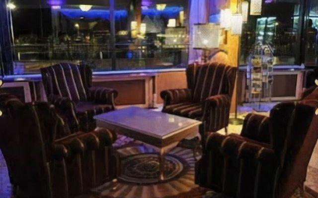 Van Sahmaran Hotel Турция, Эдремит - отзывы, цены и фото номеров - забронировать отель Van Sahmaran Hotel онлайн
