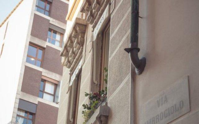 B&B Hat Home, Monza, Italy   ZenHotels
