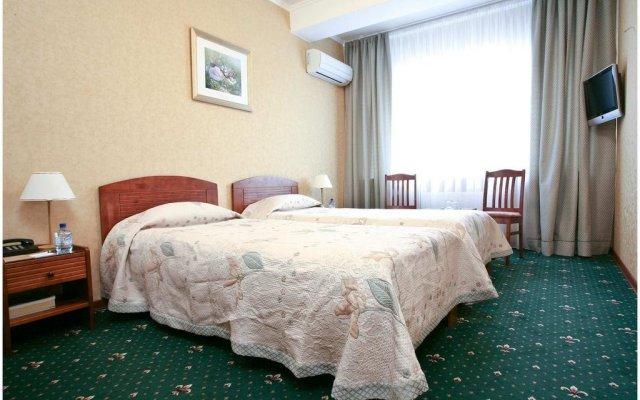 Гостиница Бега в Москве 7 отзывов об отеле, цены и фото номеров - забронировать гостиницу Бега онлайн Москва комната для гостей