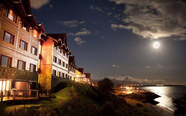 Los Cauquenes Resort & Spa & Experiences