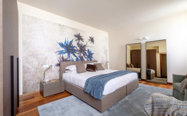 Отель Ca' Moro - Salina Венеция комната для гостей
