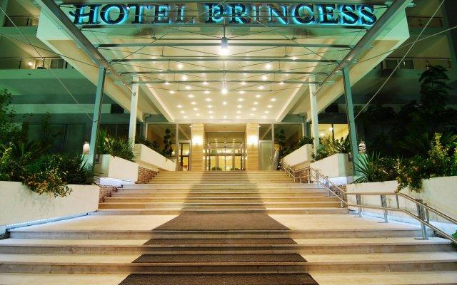 Hotel Princess