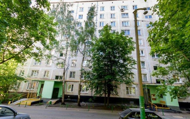 Гостиница Nice Vykhino в Москве отзывы, цены и фото номеров - забронировать гостиницу Nice Vykhino онлайн Москва парковка