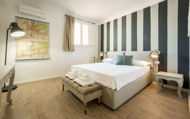 Apartment San Marco Suite VII