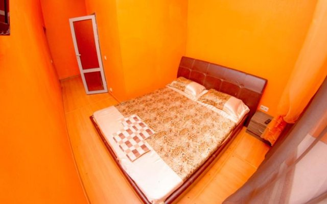 Guest House Na Sovetskoy