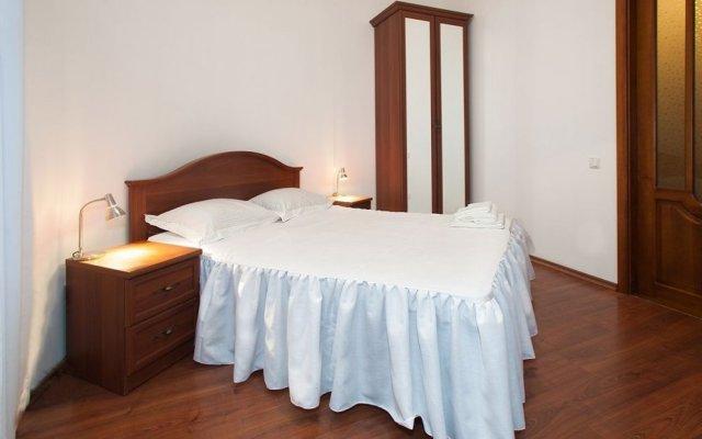 Гостиница Renaissance Suites Odessa Украина, Одесса - 1 отзыв об отеле, цены и фото номеров - забронировать гостиницу Renaissance Suites Odessa онлайн комната для гостей
