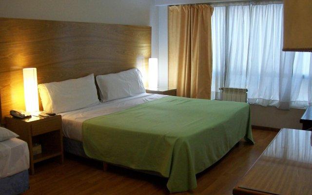 Argentina Tango Hotel 1