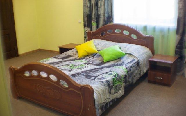 Гостиница Алиса в Барнауле - забронировать гостиницу Алиса, цены и фото номеров Барнаул вид на фасад