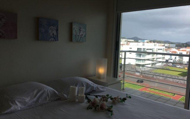Azores Paim Apartment