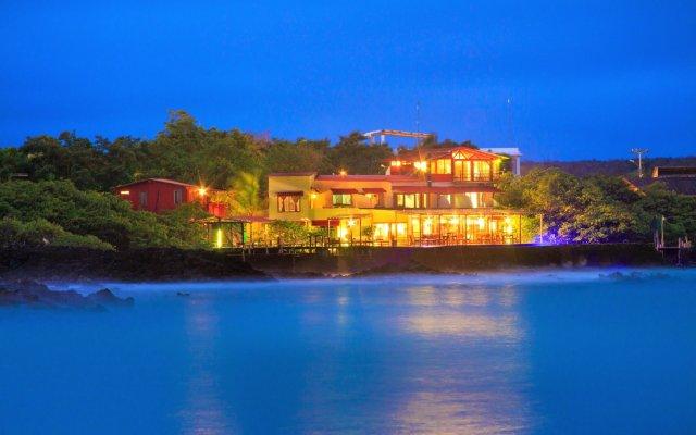 Galapagos Habitat By Eco Luxury Group