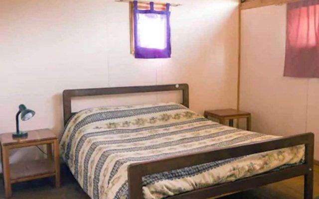 Hostel y Camping Los Coihues 0