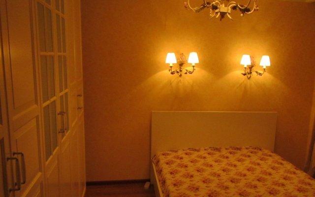 Апартаменты Belveder Kazan Казань комната для гостей