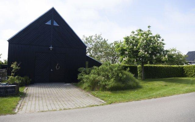 Gæstehus
