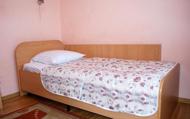 Гостиница Москва комната для гостей