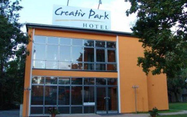 Creativ Park Hotel