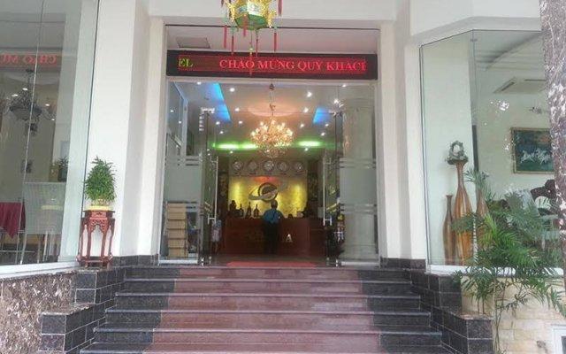 Thien Ha