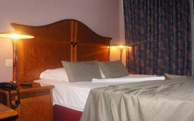 Отель Sky Apart Hotel Бельгия, Брюссель - отзывы, цены и фото номеров - забронировать отель Sky Apart Hotel онлайн комната для гостей