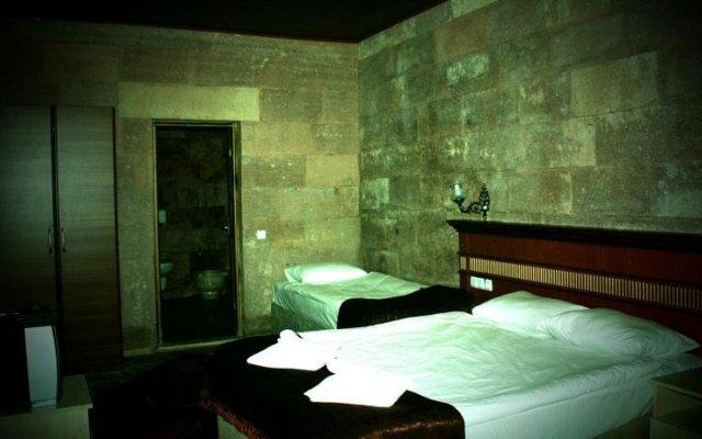 Arnovalley Hotel комната для гостей