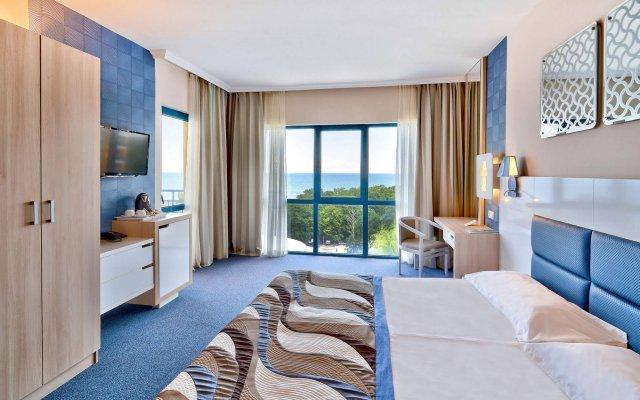 Grifid Arabella Hotel - Все включено