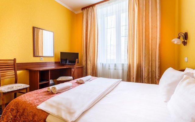 Гостиница Zolotoy Kolos в Москве отзывы, цены и фото номеров - забронировать гостиницу Zolotoy Kolos онлайн Москва