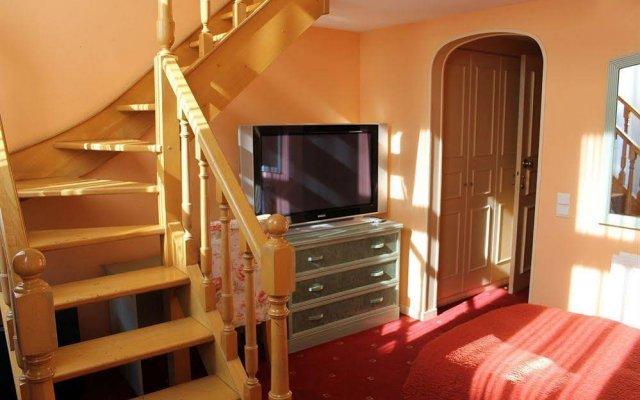 Отель Matignon Бельгия, Брюссель - 1 отзыв об отеле, цены и фото номеров - забронировать отель Matignon онлайн
