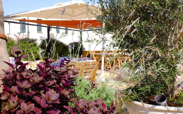 Apartment Porcelaine | 3BR | Tel Aviv | Jaffa | Hatsforfim St | #Y1