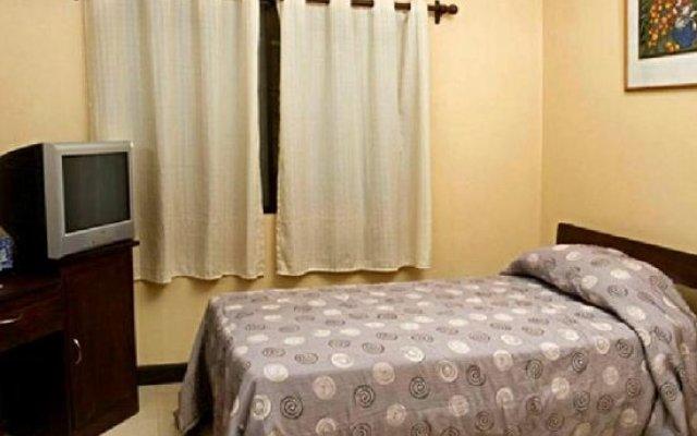 Casa Escano Bed & Breakfast