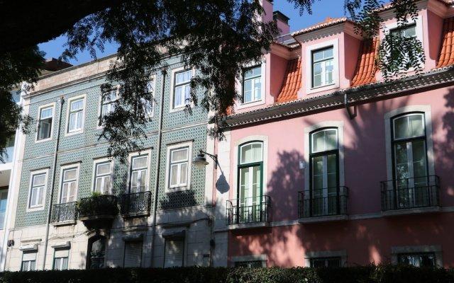 Casas do Olival