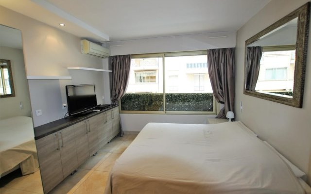 Martinez Hotel District, 60 Meters to the sea & Croisette 1