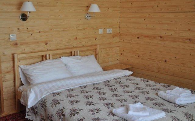 Гостиница Lesnoy Guest House в Сочи отзывы, цены и фото номеров - забронировать гостиницу Lesnoy Guest House онлайн комната для гостей
