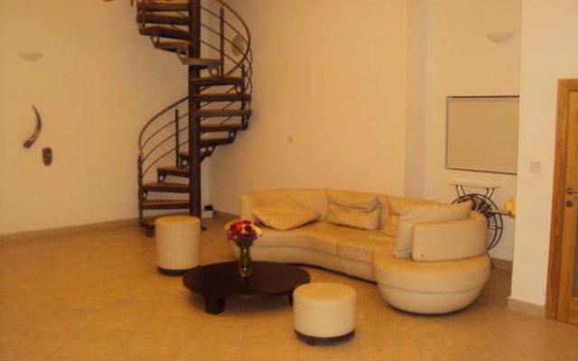 Отель House Zakkariah Мальта, Слима - отзывы, цены и фото номеров - забронировать отель House Zakkariah онлайн комната для гостей