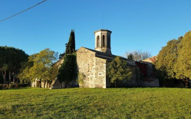 Villa in Riudellots de la Selva - 104740 by Mo Rentals