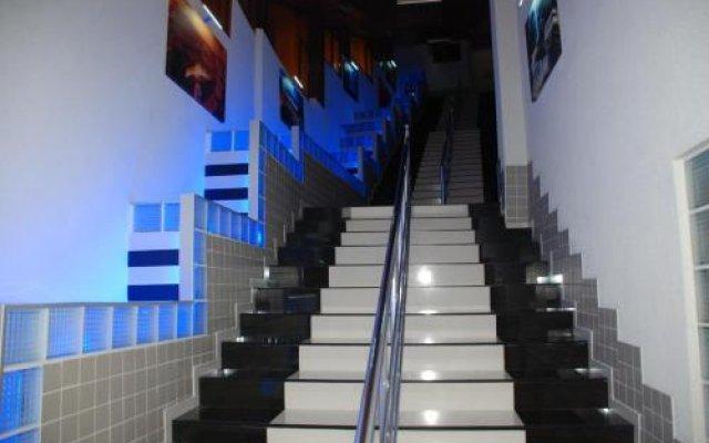 Oz Melisa Hotel Турция, Стамбул - отзывы, цены и фото номеров - забронировать отель Oz Melisa Hotel онлайн вид на фасад