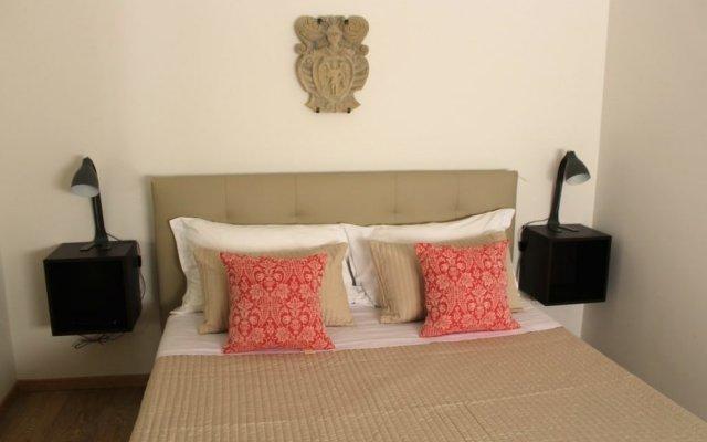 Отель I Santi Coronati Италия, Сиракуза - отзывы, цены и фото номеров - забронировать отель I Santi Coronati онлайн вид на фасад