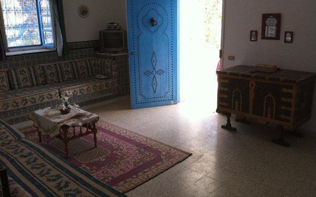 Hotel Djerba Midoun