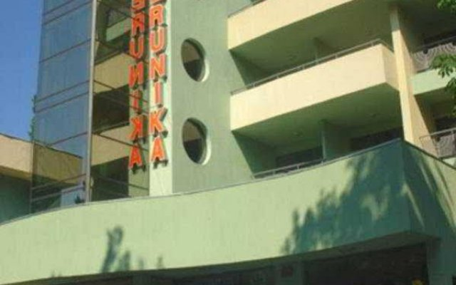 Hotel Perunika - BB & All Inclusive