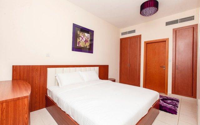 Отель Piks Key - Al Alka 3 комната для гостей