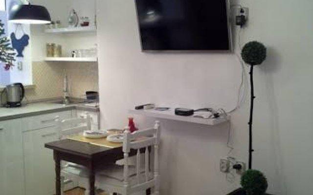 Отель Lucky Pillow Сербия, Белград - отзывы, цены и фото номеров - забронировать отель Lucky Pillow онлайн