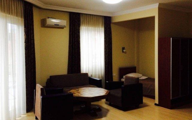 Отель Armazi Palace комната для гостей