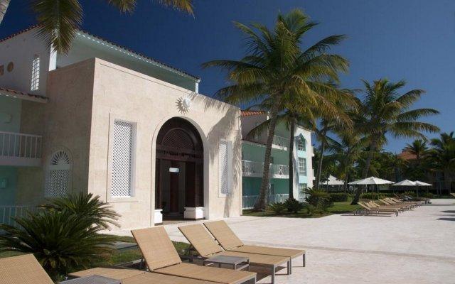 VH Gran Ventana Beach Resort - All Inclusive
