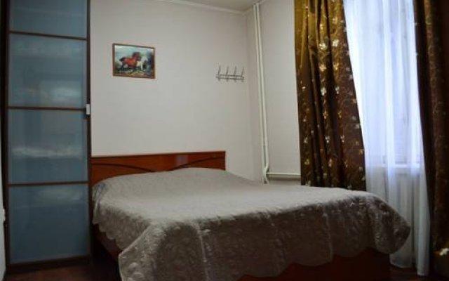 Гостиница Резидент Апартаментс на Бутырской Улице в Москве отзывы, цены и фото номеров - забронировать гостиницу Резидент Апартаментс на Бутырской Улице онлайн Москва